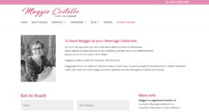 Maggie Costello 2