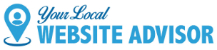 Your Local Website Advisor - Tania Longworth