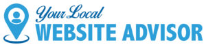 your-local-website-advisor-1500